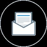 email sending