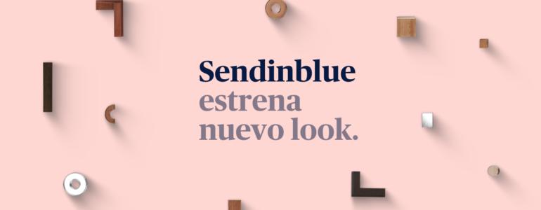 sendinblue branding