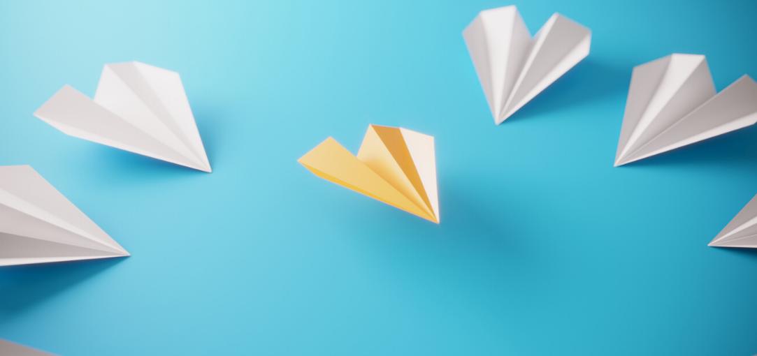 Alternativa a mailchimp en espanol 2
